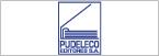 Pudeleco Editores S.A.-logo