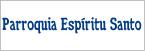 Parroquia Espíritu Santo-logo