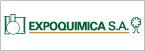 Expoquimica S.A.-logo