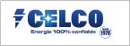 Celco-logo