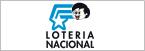 Lotería Nacional-logo
