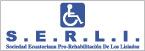 S.E.R.L.I.-logo