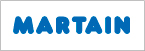 Martain-logo