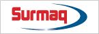 Surmaq S. A.-logo