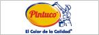 Pintuco Ecuador S.A.-logo