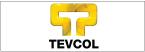Tevcol-logo