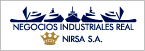 Negocios Industriales Real N.I.R.S.A. S.A.-logo