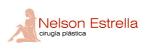 Estrella León Nelson Dr.-logo