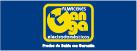 Almacenes La Ganga-logo