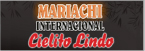 Mariachi Internacional Cielito Lindo-logo