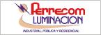 Ferrecom - Iluminación-logo