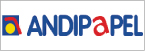 Andipapel S.A.-logo