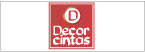 Decorcintas-logo