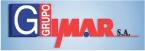Grupo Imar-logo