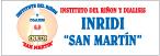 Instituto del Riñon Hemodialisis San Martín-logo