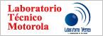 Laboratorio Técnico Motorola-logo