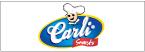 Carlisnacks Cía. Ltda.-logo