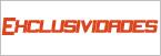 Exclusividades-logo