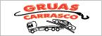 Alquiler de Grúas Carrasco-logo