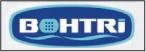 Bohtri S.A.-logo