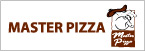 Master Pizza-logo