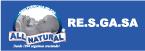 All Natural-logo