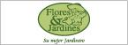 Flores y Jardines-logo