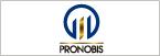 Promotores Inmobiliarios Pronobis-logo