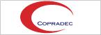 AUTOPARTES COPRADEC SA-logo