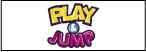 Play & Jump-logo