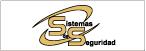 Sistemas de Seguridad S.A.-logo