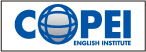 Copol English Institute-logo