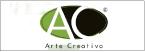 Arte Creativo-logo