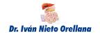 Nieto Orellana Iván Dr.-logo