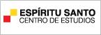 Colegio Espíritu Santo-logo