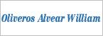 Oliveros Alvear William-logo