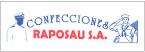 Raposau S.A.-logo