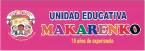 Unidad Educativa Makarenko-logo