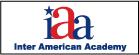 Colegio InterAmerican Academy-logo