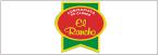 Comisariato de Carnes El Rancho-logo