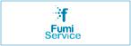 Fumi Service-logo