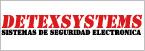 Detexsystems-logo