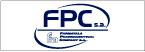 Farmayala Pharmaceutical Company S.A. (Fpc)-logo