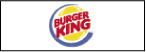 Burger King Restaurantes-logo
