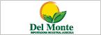 Del Monte-logo
