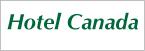 Hotel Canadá-logo