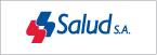Salud S.A.-logo