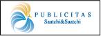 Publicitas C.A. de Publicidad-logo