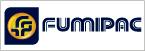 Fumipac-logo