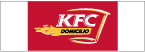 K F C Kentucky Fried Chicken-logo